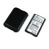 Batéria pre BlackBerry C-M2 Li-Ion 1600 mAh tučná