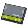 Batéria pre BlackBerry DX-1 Li-Ion tenká ORIGINÁL