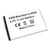 Batéria pre BlackBerry MS-1 Li-Ion