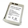 Batéria pre Dell Axim X5 Li-Ion 3200 mAh tučná