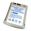Batéria pre Dell Axim X5 Li-Ion 2000 mAh tenká