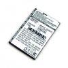 Batéria pre Dell Streak Li-Ion 1530 mAh tenká