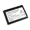 Batéria pre HP IPAQ H4100/Loox N500 Li-Ion 1200 mAh tenká
