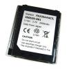Batéria pre HP IPAQ H6310/6315 Li-Ion 2000 mAh