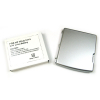 Batéria pre HP IPAQ rx 31xx/37xx Li-Ion tučná
