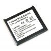 Batéria pre HP IPAQ rx 31xx/37xx Li-Ion 1500 mAh tenká