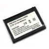 Batéria pre HP IPAQ rx4000 séria Li-Ion 1200 mAh tenká