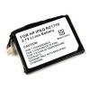 Batéria pre HP IPAQ RZ1710 Li-Ion 1050 mAh