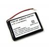 Batéria pre HP Jornada 520/525 Li-Ion 1800 mAh