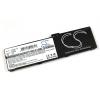 Batéria pre HTC shift Li-Ion 2700 mAh