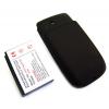 Batéria pre HTC Touch 3G Li-Ion tučná
