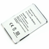 Batéria pre HTC touch diamond 2 / HTC Hero Li-Ion 1050 mAh