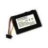 Batéria pre Mitac Mio 336 / Yakumo EazyGo Li-Ion 1050 mAh