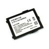 Batéria pre Mitac Mio 339/Yakumo Delta 400/Medion MD40600 Li-Polymer