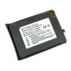 Batéria pre Mitac Mio 728 Li-Ion 1800 mAh