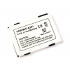 Batéria pre Mitac Mio A201 Li-Ion 1200 mAh