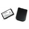 Batéria pre Mitac Mio A701 Li-Polymer tučná + kryt 3000 mAh
