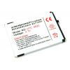 Batéria pre HTC S620 (nahrádza BA S160) Li-Polymer