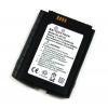 Batéria pre XDA stealth Li-Polymer 2400 mAh tučná