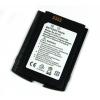 Batéria pre XDA stealth Li-Polymer 1200 mAh tenká