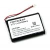 Batéria pre Palm IIIc Li-Ion