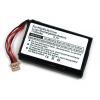 Batéria pre Palm LifeDrive Li-Ion 1700 mAh
