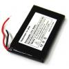 Batéria pre Palm m150/m155 Li-Ion