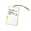 Batéria pre Palm m500/m505/m515 Li-Polymer