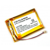 Batéria pre Palm m550/Tungsten T Li-Polymer