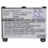 Batéria pre Amazon Kindle 2 Li-Ion 1530 mAh