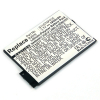Batéria pre Amazon Kindle 3 Li-Polymer 1900 mAh