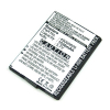 Batéria pre E-TEN X900/V900 Li-Ion 1530 mAh