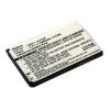 Batéria pre Huawei U8220 Li-Ion 1500 mAh