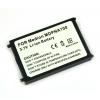 Batéria pre Medion MDPNA100 Li-Ion 1500 mAh