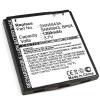 Batéria pre Motorola BP6X Li-Ion 1300 mAh