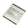 Batéria pre Motorola BP6X Polymer