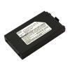 Batéria pre Symbol MC30 Li-Ion 2600 mAh