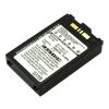 Batéria pre Symbol MC70 Li-Ion 1800 mAh