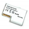 Batéria pre Symbol PDT-3100 NiMH 750 mAh