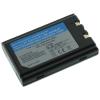 Batéria pre Symbol PDT8100 / Casio DT-X5 séria Li-Ion 1800 mAh