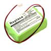 Batéria pre Symbol PTC-870IM NiMH 800 mAh