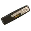 Batéria pre Symbol WT4000 Li-Ion 2200 mAh
