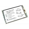 Batéria pre Archos 504 Li-Polymer