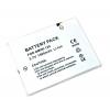 Batéria pre Archos Gmini 120 Li-Ion 1500 mAh