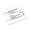 Batéria pre Archos Gmini 220 Li-Ion 1400 mAh