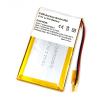 Batéria pre Archos Gmini 400 Li-Polymer