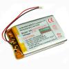 Batéria pre Cool eBook Reader ER Li-Polymer