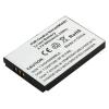 Batéria pre Creative Nomad Li-Ion 800 mAh