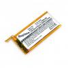 Batéria pre iPod Nano 5 Li Polymer 400 mAh