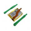 Batéria pre iPod touch 2 Li-Polymer 800 mAh
